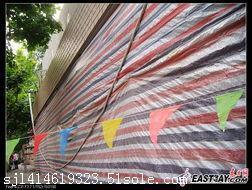 天津彩条布供应商=山东优质彩条布图片