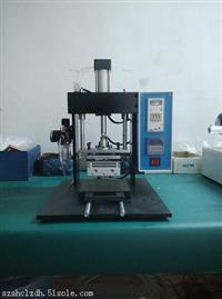 斑马纸热压机、塑胶热熔机、印花热熔机、塑胶与螺丝压合