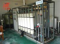 工业纯水机,纯水机厂家,五金电镀纯水机,东莞杰邦纯水机