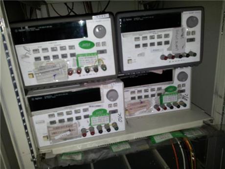 广东回收安捷伦综合测试仪,求购安捷伦网络分析仪