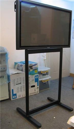 河北石家庄出租高清彩色液晶电视机